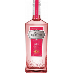 Harboe Bear Beer