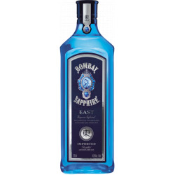 Royal Brown Ale