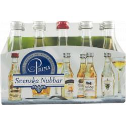 Royal 0,0% Alkoholfri Pilsner