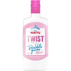 Tuborg Super Light