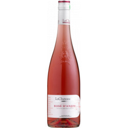 Crocodile Creek Cabernet...