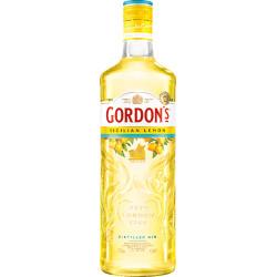 Hardys Crest Chardonnay -...