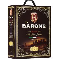 Fernand Laroche Chardonnay
