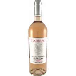 Diamond Hill Shiraz - Rosé