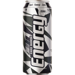Game Of Africa Chenin Blanc...