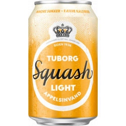 Diamond Hill Cabernet - Merlot