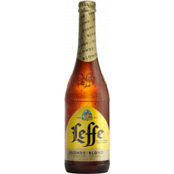 Carmina Luna Red Wine
