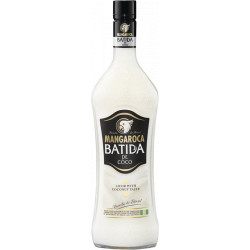 Diamond Hill Shiraz - Merlot