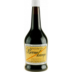 Crocodile Creek Shiraz -...