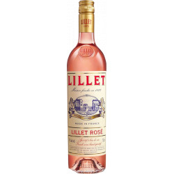 Ecological Shiraz Malbec...
