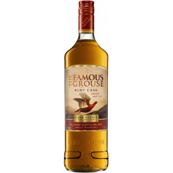 Organic Craft Tempranillo