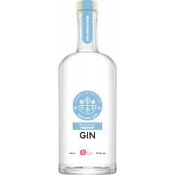 Royal Weissbier