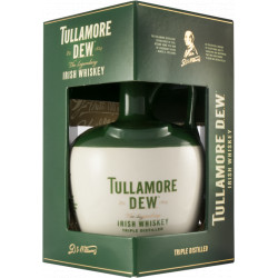 Stony Cape Medium Sweet White