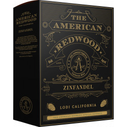 Crocodile Creek Chardonnay