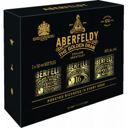 Gnarly Head Old V. Zinfindel