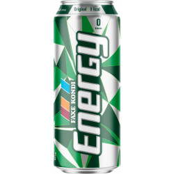 Andes Merlot