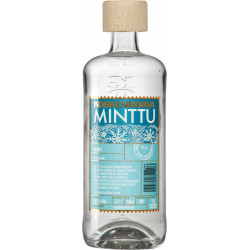 Capri-Sun Cola Mix