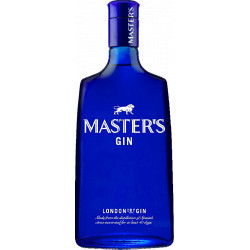 Glenfiddich Single Malt...