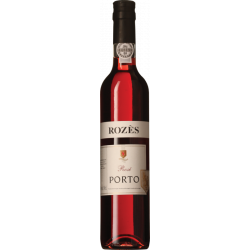 The Organic White Wine