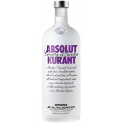 Silverboom Black Label