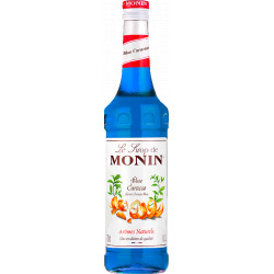 Glenmorangie Single Malt...